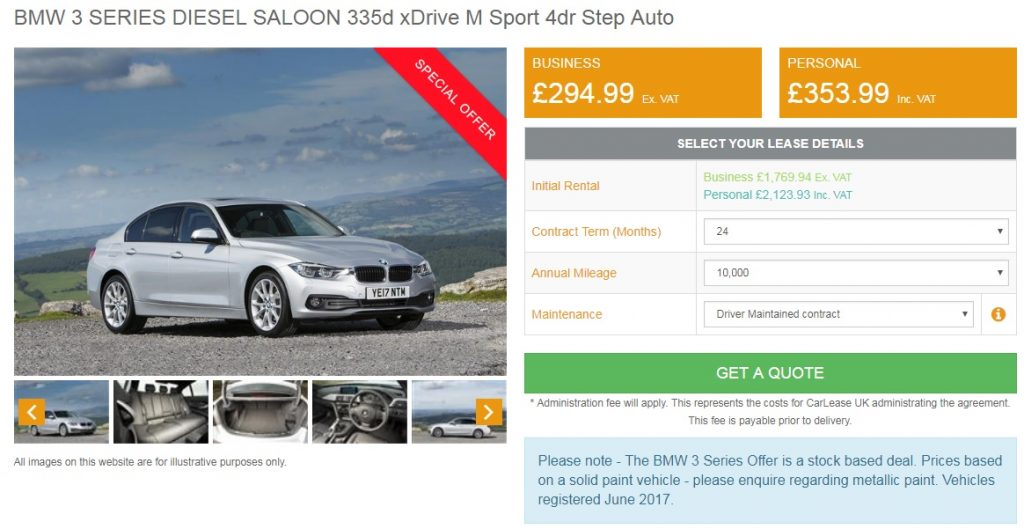bmw-335d-xdrive-lease-deal