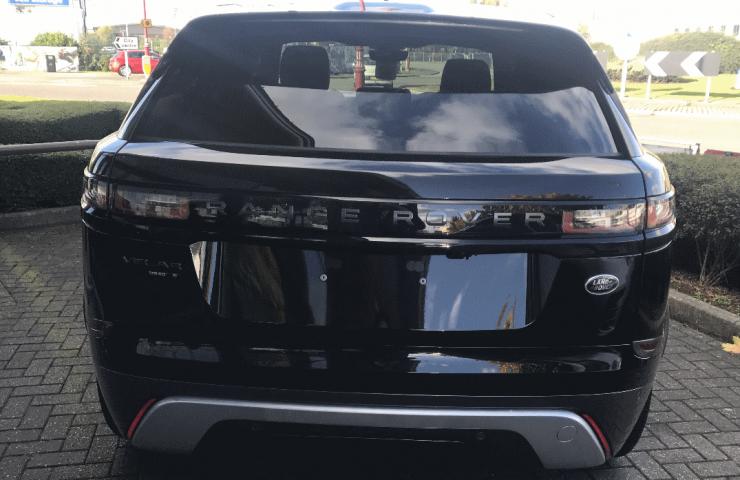 range rover velar rear lease deals
