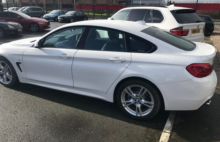 bmw 4 series gran coupe m sport lease deals lamoureph blog. Black Bedroom Furniture Sets. Home Design Ideas