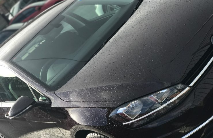 Volkswagen GOLF HATCHBACK 1.4 TSI SE [Nav] 5dr Manual (Petrol) Car Leasing Bets Offers