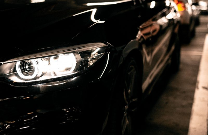 BMW 2 Series Coupe 218i M Sport 2 Door [Nav] Step Auto (Petrol) Car Leasing Select Options
