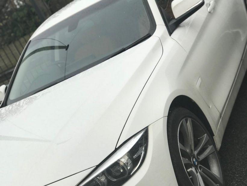 BMW 4 Series Diesel Coupe 420d [190] Sport 2dr Auto [Business Media] Car Leasing Best Deals