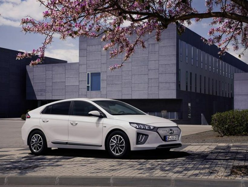 electric hyundai ioniq lease deals (1)