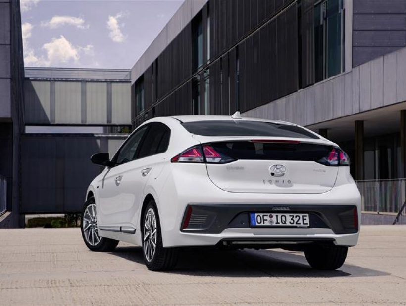 electric hyundai ioniq lease deals (3)