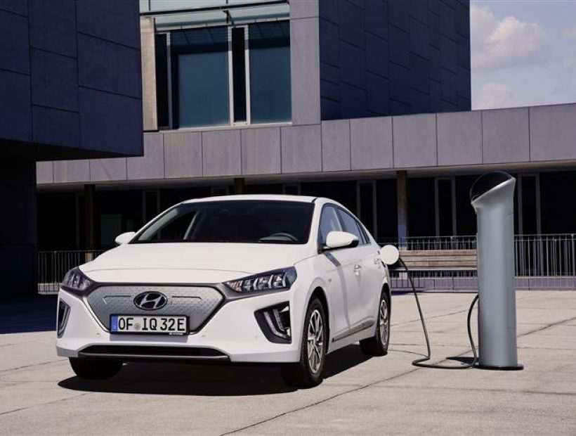 electric hyundai ioniq lease deals (4)