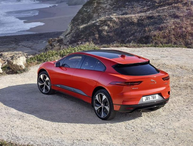 jaguar i pace lease car deals (3)