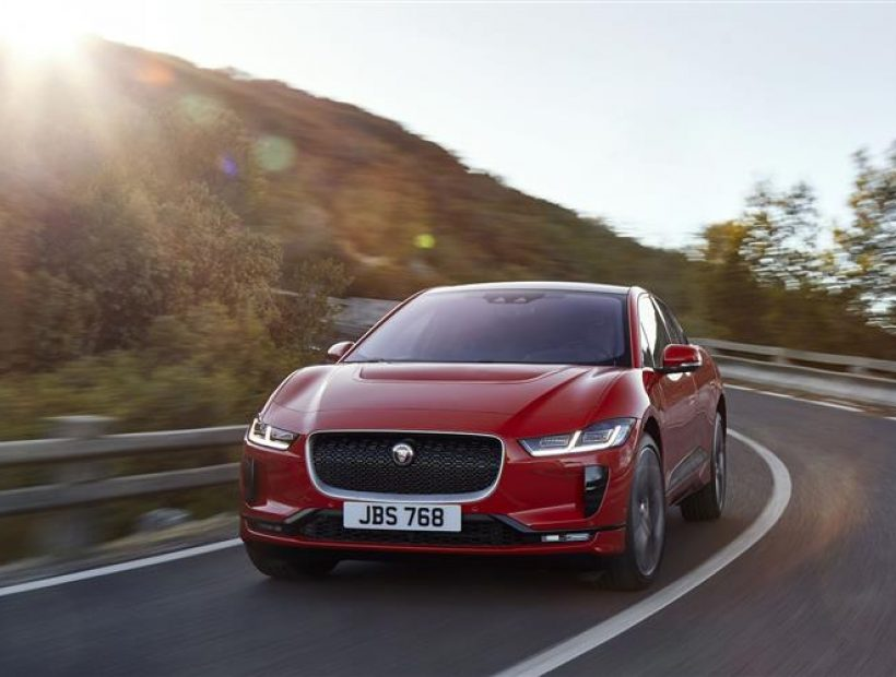 jaguar i pace lease car deals (4)
