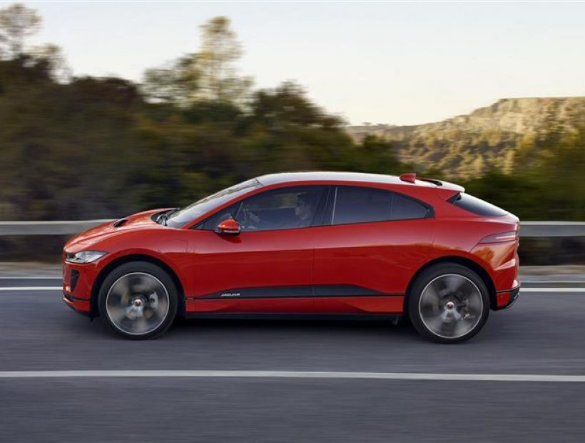jaguar i pace lease car deals (5)