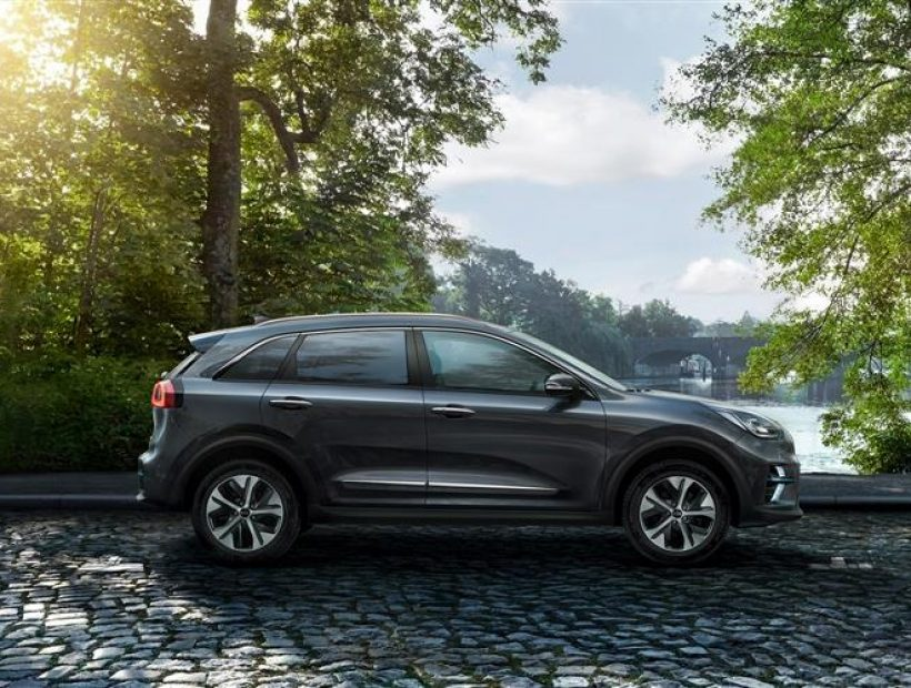 kia e niro lease car deals 2019 (2)