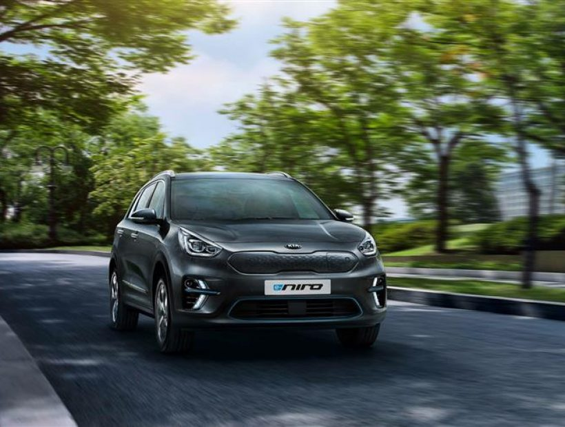 kia e niro lease car deals 2019 (4)