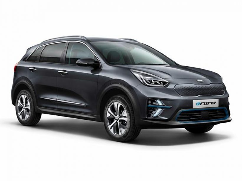 kia e niro lease car deals 2019 (5)