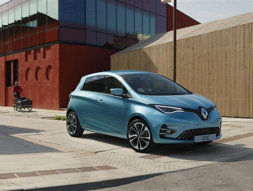 renault zoe lease deals 2019 (3)