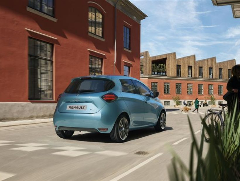 renault zoe lease deals 2019 (4)