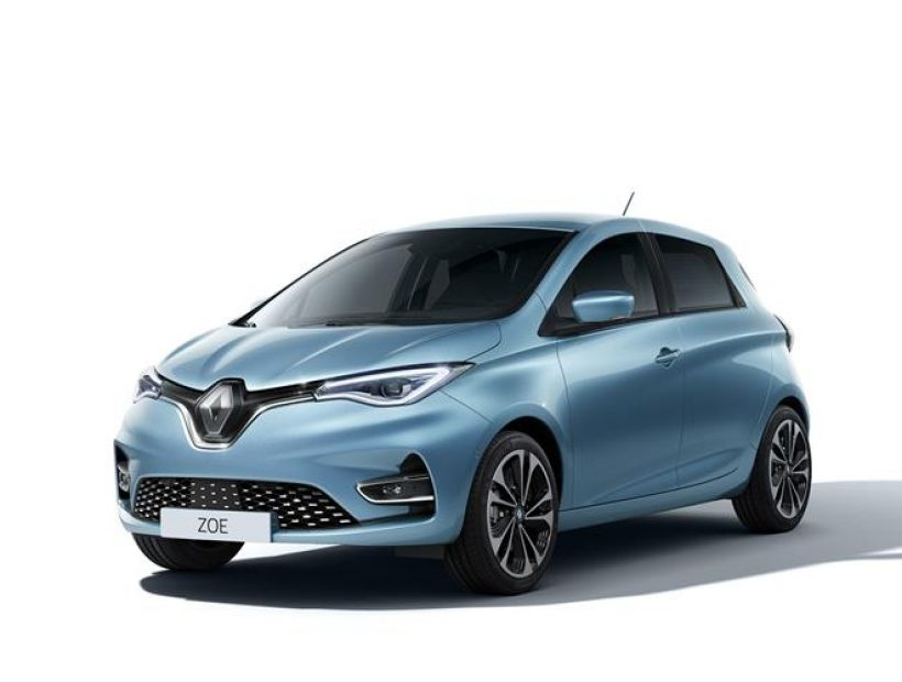 renault zoe lease deals 2019 (6)