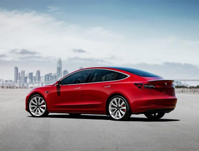 tesla model 3 lease deals (2)