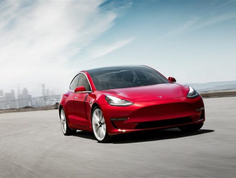 tesla model 3 lease deals (3)