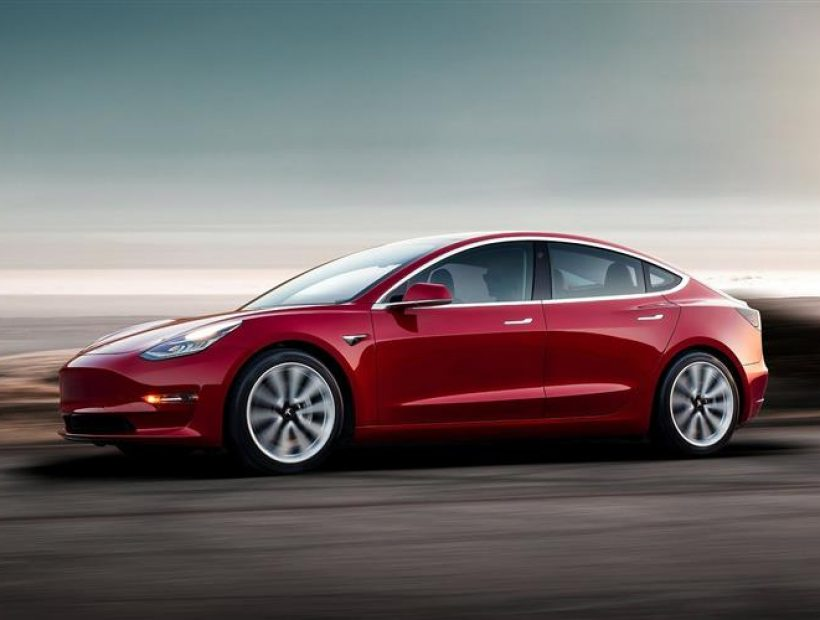 tesla model 3 lease deals (4)