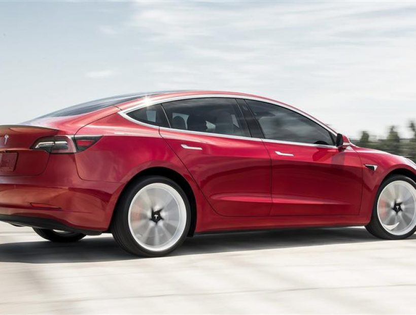 tesla model 3 lease deals (5)