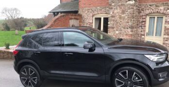 Do I need to regularly charge my PHEV